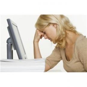 Quiropraxia versus Medicamentos para dor de cabeça