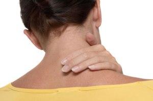 5 Causas comuns de dor no pescoço (e como a Quiropraxia pode ajudar)